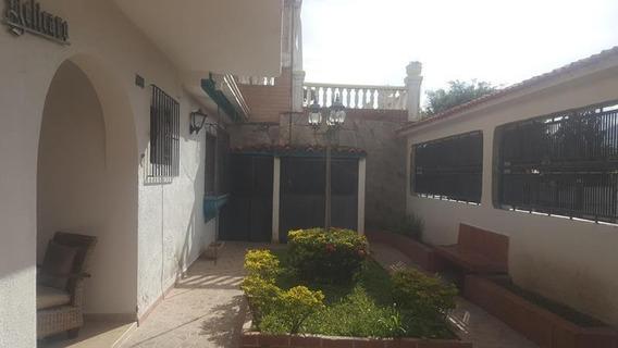 Daniela Toloza Vende Casa En El Trigal Norte Scd-001