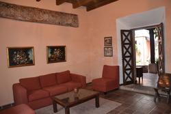 Hermosa Casa Colonial Para Renta En El Centro De Antigua
