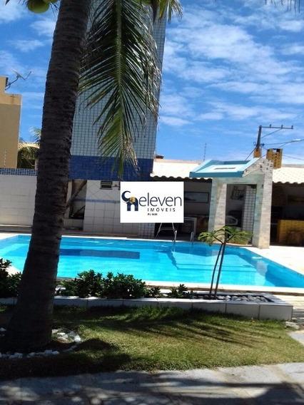 Village Para Venda Praia Do Flamengo, Salvador 3 Dormitórios Sendo 1 Suíte, 1 Sala, Lavabo, 1 Banheiro, 2 Vagas, 150 M². - Tot2345 - 4947036