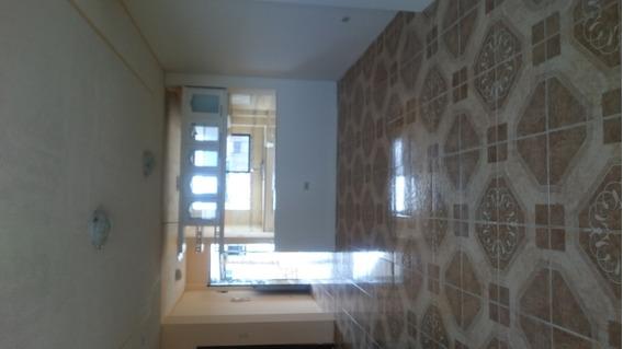Departamento 4 Dormitorios 2 Baños Completos