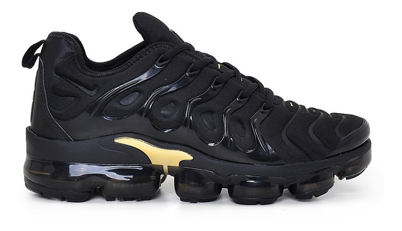 Tenis Masculino Vapor Max Plus Black Friday 80% Off