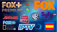 Ventas De Tv-cable Por Internet ( Iptv )