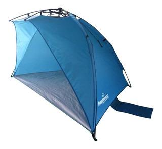 Carpa Hummer Easy Shelter