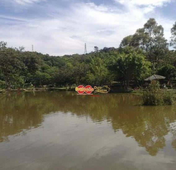 Sítio - Itatiba - Valinhos - Si0261