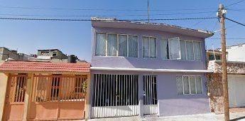 Imagen 1 de 2 de Izcalli Del Valle Casa Venta Tultitlan Estado De Mexico