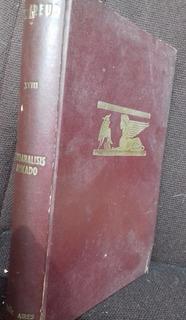 Psicoanálisis Aplicado Freud Traduccion De Rosenthal Al4