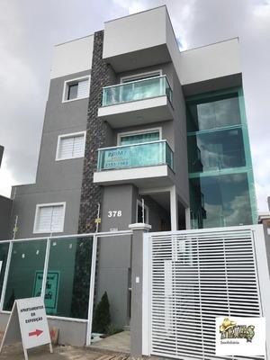 Apartamentoestudio - Ap01448 - 34150957
