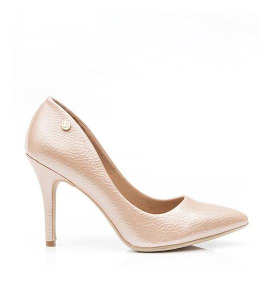 Lady Stork-capri Stiletto Vestir Mujer -marat Shoes