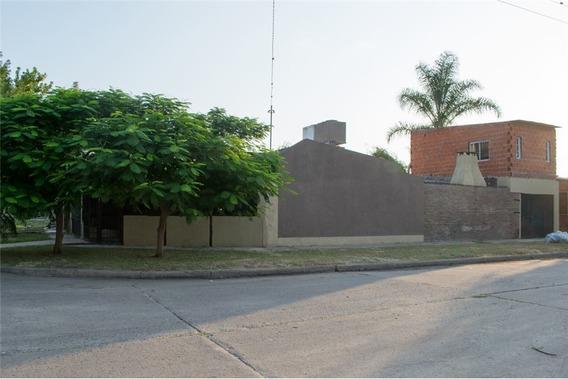 Ph En Guadalupe Oeste Listo Para Entrar A Vivir