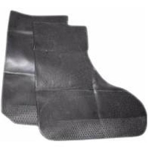 Galochas / Cubre Calzado Lluvia Moto Impermeable