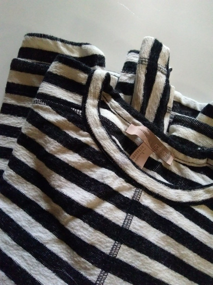Sweater/franela Forever21 (13usa)