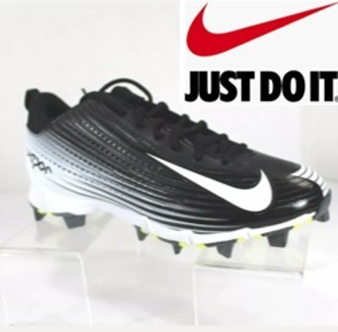 Zapatos Beisbol Tacos Nike Niño Talla 33