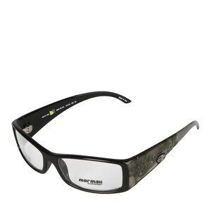 859712010 Óculos Mormaii Shiva Eye Receituário / Armação Óculos Grau - R$ 189 ...