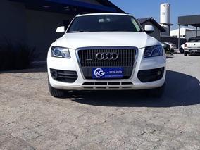 Audi Q5 2.0 Tfsi Attraction Quattro 5p