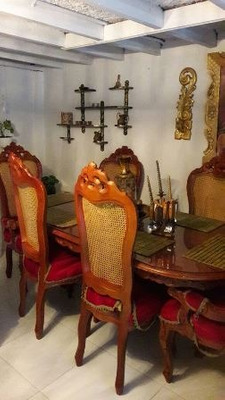 Casas En Venta Peralonso 2790-17466