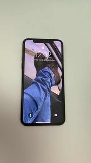 iPhone X-9meses