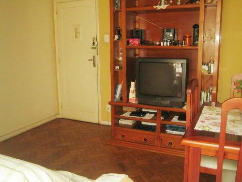 Imagem 1 de 15 de Apartamento-à Venda-tijuca-rio De Janeiro - 21792