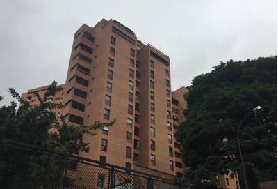Apartamento En Venta Los Naranjos Del Cafetal Mls #20-13467