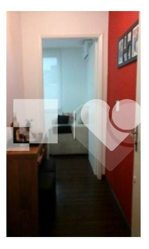 Apartamento-porto Alegre-santana | Ref.: 28-im417186 - 28-im417186