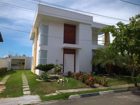 Casa - Ca00313 - 32303545