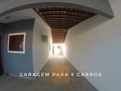 Casa - Ca00141 - 32069492