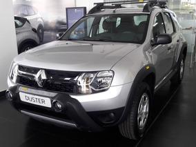 Renault Duster Zen 1.6 2019