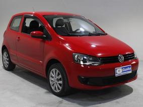 Volkswagen Fox Trend 1.0 Mi 8v Total Flex, Ask5090