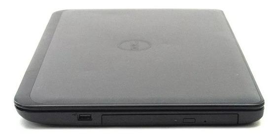 Notebook Dell Latitude 3440 I3 4ª - 4gb - 500gb