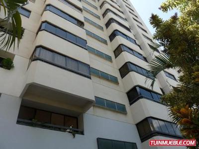 Apartamentos En Venta An---mls #19-1105---04249696871