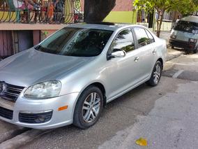 Volkswagen Bora )jetta=