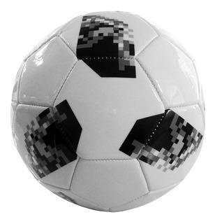 Pelota De Futbol Nº 5 Envio Full (6533)