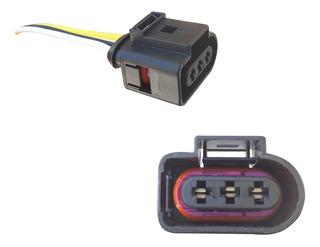 Arnes Sensor Arbol Levas Beetle Golf Jetta Passat Original