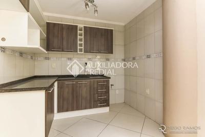 Apartamento - Floresta - Ref: 185250 - V-185250
