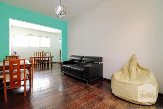 Apartamento À Venda No Gutierrez - Código 268180 - 268180