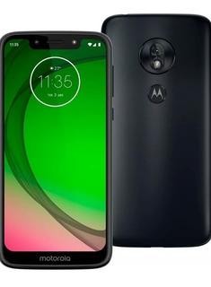 Smartphone Motorola Moto G7 Play Xt1952 32gb 2gb Ram 13mp