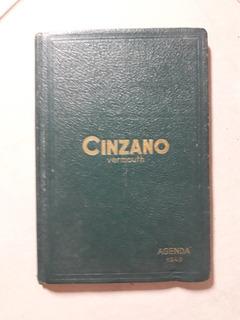Calendario 1949.Antiguo Calendario 1949 En Mercado Libre Argentina
