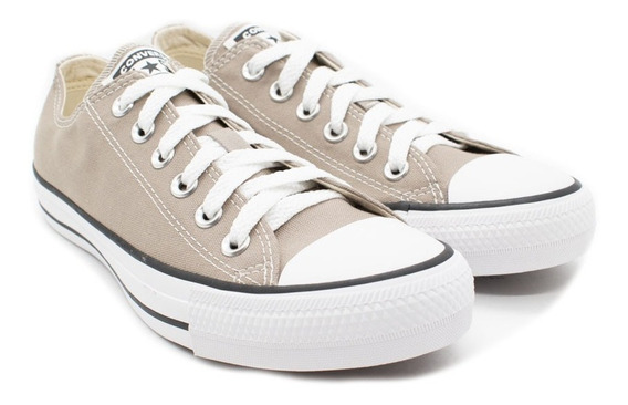 Tênis Converse Chuck Taylor All Star Ox Ct04200026