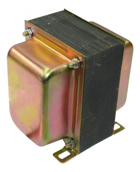 Trafo Frahm - T100 Tronco