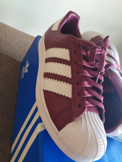 Tênis adidas Superstar - Original