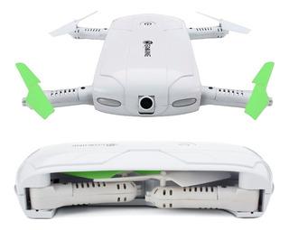 Mini Selfie Drone Eachine E50 Elfie Wifi Fpv 720p 2mp 6 Ejes