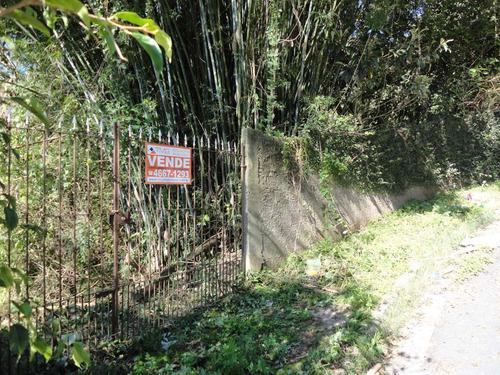 Imagem 1 de 15 de Terreno, Jardim Nisalves, Itapecerica Da Serra - R$ 500.000,00, Codigo: 144 - V144