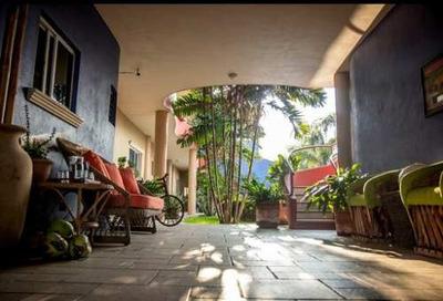 Hotel En Venta, Cihuatlán, Jalisco