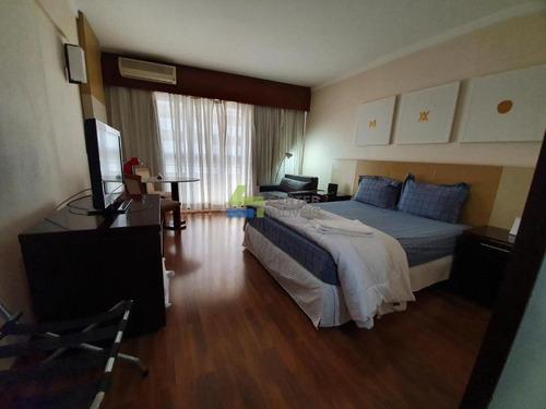 Imagem 1 de 15 de Apartamento - Paraiso - Ref: 14423 - V-872420