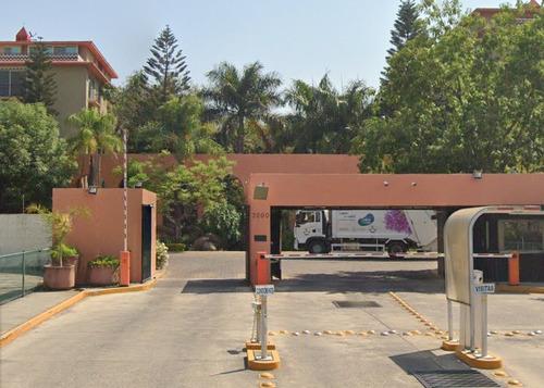 Imagen 1 de 5 de ** Departamento De Lujo En Remate Bancario Guadalajara Jal**
