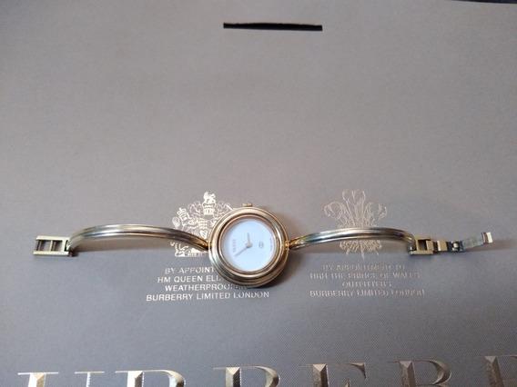 Reloj Gucci Original