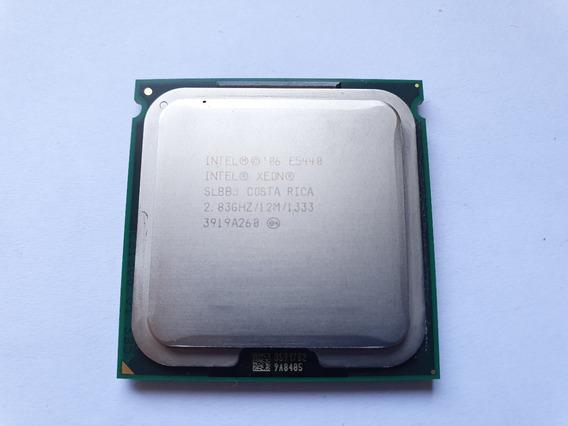 Processador Intel Xeon E5440 2.83 Ghz