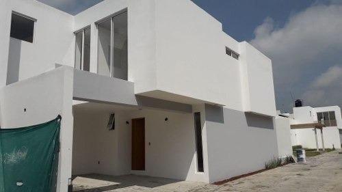 Casa En Venta Cd. Granja