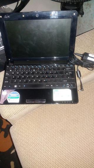 Vendo Um Notebook Asus Ele Não Está Ligando.