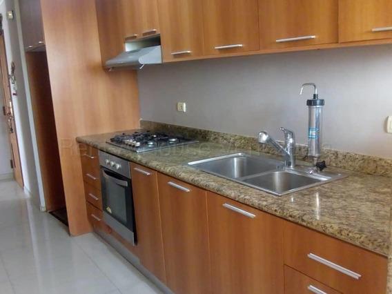 Apartamento En Ziruma Luis Infante Mls #20-9446