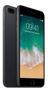 iPhone 7 Plus 128gb Apple 12xs/juros Zero Detalhe Envio 24h